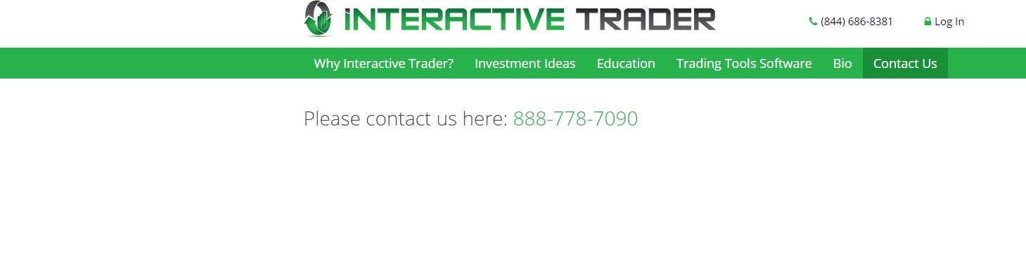 interactive_trader_contact